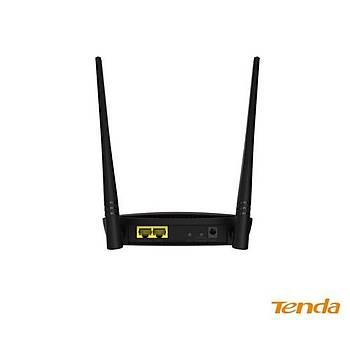 Tenda AP4 300 Mbps 2 Port Poe Destekli Access Point 2 Anten