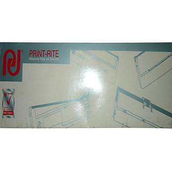 Print-Rite Panasonic Kxp-181-180 Muadil Þerit