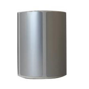 Tanex 60-40 Silver 40mm 1 Li Barkod Etiketi 1000li