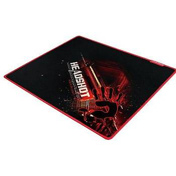 Bloody  B-071 Mouse Pad-Medium 350x280x4mm