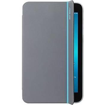Asus ME176C-ME176Cx Mavi Tablet Kýlýfý