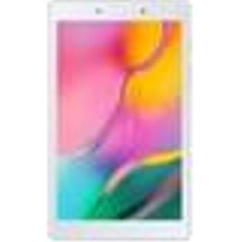 """Samsung Galaxy Tab A 8"""" SM-T290 32GB Tablet Gümüþ"""