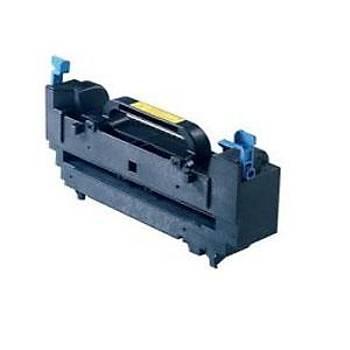 Oki C5550-5600-5700-5800-5900 Fuser Unitesi 43363203