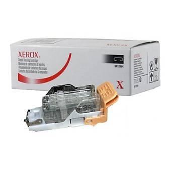 Xerox 008R12964 Versalink VLB600-B605-B610-B615 Staple Cartridge For