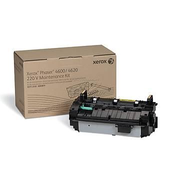 Xerox Phaser 4600-4620-4622 Bakým Kiti 150.000 Sayfa