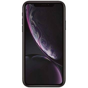 APPLE ÝPHONE XR 64GB MH6M3TU/A BLACK AKSESUARSIZ