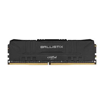 Crucial Ballistix BL16G30C15U4B 16 GB Ddr4 3000MHZ CL15 Pc Ram