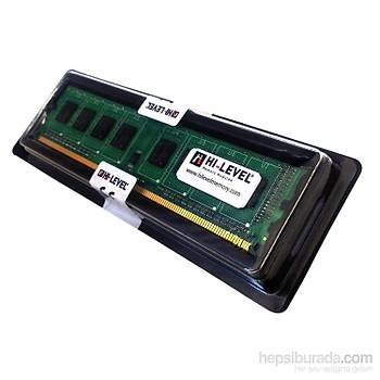 Hý-Level 4Gb 1600Mhz Ddr3 Pc12800D3-4G Kutulu Ram Pc Ram