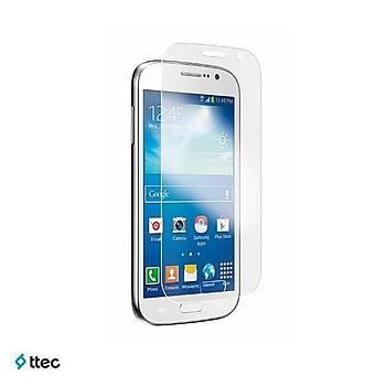 Ttec 2EKC09 Grand Neo Extremehd Glass Cam Ekran Koruyucu