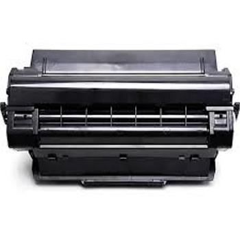OfisPc Samsung ML2151N-2150 Muadil Toner