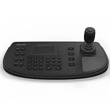 Haikon DS-1200KI N-W Kontrol Klavyesi