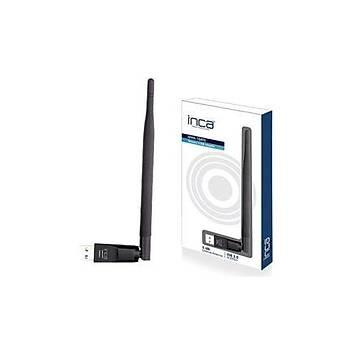 Inca Iuwa-313bx 300Mpps 5dbi External Wireless Anten