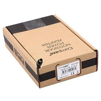 Compaxe CLH-305 65W 18.5V 3.5A 5.5-2.5 Notebook Adaptörü