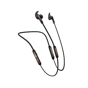 Jabra Elite 45E Copper Siyah Bluetooth Kulaklýk 100-98900001-60