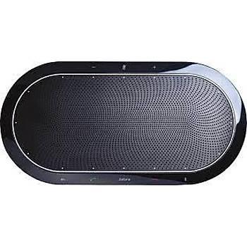 Jabra Speak 810 Wireless Bluetooth Speaker UC USB Ms