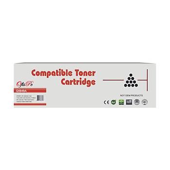 OfisPc Hp Q5949A Muadil Toner LaserJet 3390-3392-1160-1320