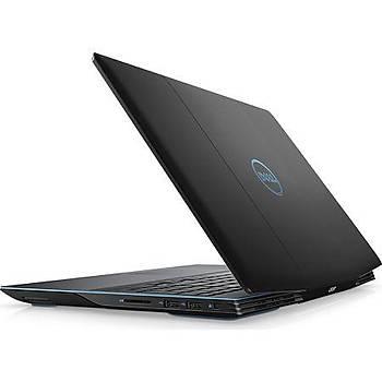 """Dell G315-B750F8512C Intel Core i7 10750H 8GB 512GB SSD GTX1650 Ubuntu 15.6"""" FHD Notebook"""