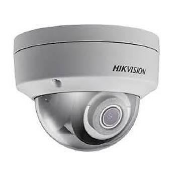 Hikvision DS-2CD2143G0-ISCKV 4 MP 2.8 mm Sabit Lensli EXIR Dome IP Kamera