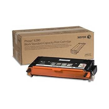 Xerox 106R01391 Phaser 6280 Standart Kapasite Black Siyah Toner 3.000 Sayfa