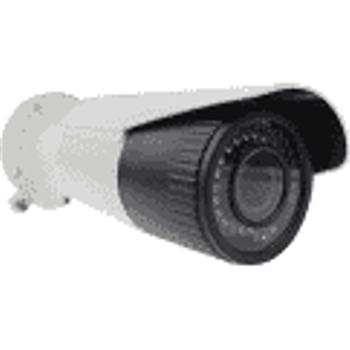 Haikon DS-2CD1623G1-IZS 2 mp 2.8-8mm Lens Motorize Ip Bullet Kamera