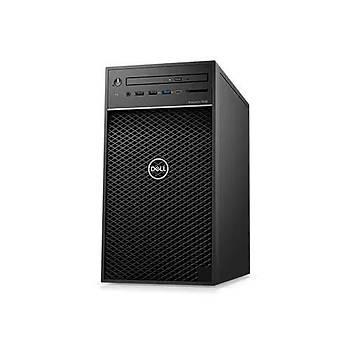 Dell T3640 W-1250-2 8G 1TB P400-2GB W10Pro 300W