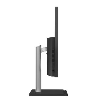 "LENOVO V50A 11FJ00A8TX AIO i5-10400T 8GB 1TB+256GB SSD 23.8"" FDOS"