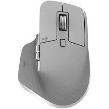 Logitech 910-005965 Mx Master 3 Kablosuz Mouse Gri