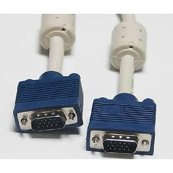 S-link SL-VGA175 3mt Ekran Kartý e-e Data Kablosu