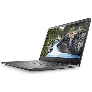 Dell Inspiron 3501 B1005F41C i3-1005G1 4GB 128GB SSD 15.6 HD Linux Notebook