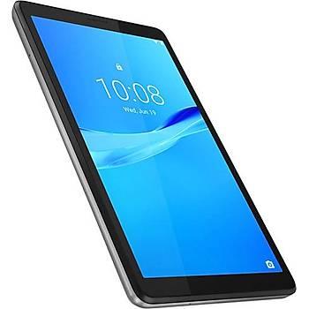 "Lenovo ZA550080TR TB-7305F TAB 7"" 1GB Ram 16Gb 7"" Tablet"