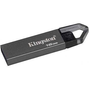 Kingston 16GB DTMiniRx USB3.1 DTMRX-16GB