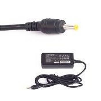 Compaxe CNH-157 19V 2.1A 4.0-1.7 Adaptör