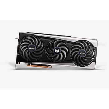 Sapphire Radeon RX 6900XT NITRO+ OC SE 16GB 256Bit GDDR6 Ekran Kartý (11308-03-20G)