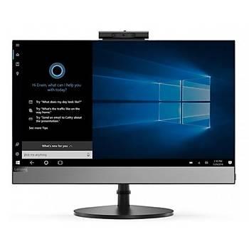 """Lenovo V530 221CB10US0112TX Ý3-9100T 4Gb Ram 1Tb Hdd 21.5"""" FHD FreeDos All In One Bilgisayar"""