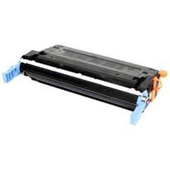 OfisPc HP Q6471A Mavi Muadil Toner 3800-3600-3505
