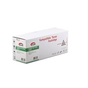 ELBA HP CM1415-CP1525 (128A) SARI TONER