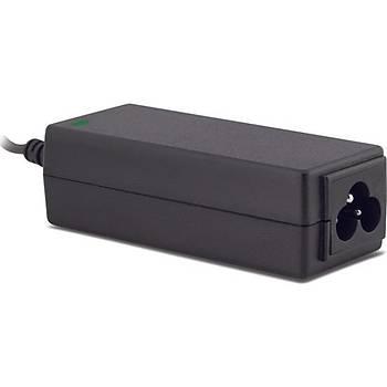 Compaxe Asus CAN-236 45W 5V-2A-12V 2A-20V 2.25A Type-C Adaptör
