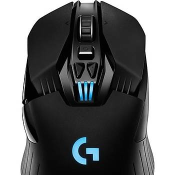 Logitech 910-005085 G903 LightSpeed Gaming Oyuncu Kablosuz Mouse