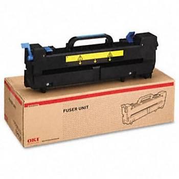 Oki C823-831-841-843 MC853-873 Fuser Unitesi 44848805