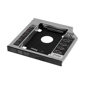 FRISBY FA-7830NF SATA/SSD 12.7MM HDD YUVA