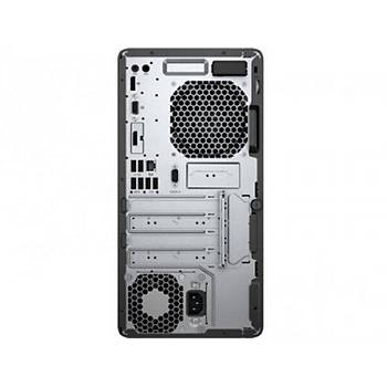 Hp ProDesk 400MT G6 7PH30ES i7-9700 8GB 2TB HDD 2GB R7 430 FreeDOS Masaüstü Bilgisayar