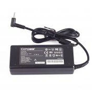 Compaxe CLH-361 19.5V 4.62A 4.5-3.0 Notebook Adaptörü