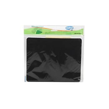 Addison 300145 Siyah Mouse Pad (22 cm X 18 cm)