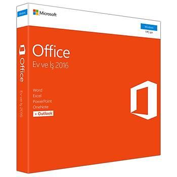 Microsoft Office Std 2019 Sngl Olp Nl