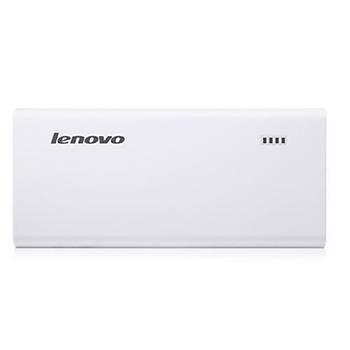 Lenovo pa13.000Mah Gri powerbank gxv0r48710