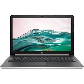 HP 15-DA2018NT 9CV12EA  i7-10510U 16GB 1TB+128SSD 4GB MX130 15.6 FDOS Notebook