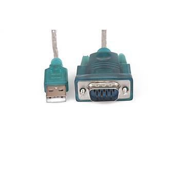 Vcom CU804-1.2 Usb To Serial Çevirici