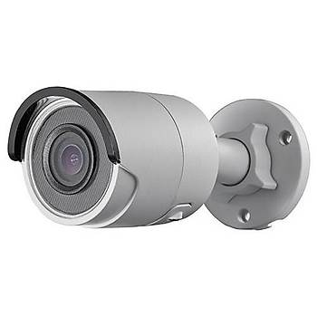 Haikon DS-2CD2025FWD-I 2mp 4mm Sabit Lens Ip Bullet Kamera