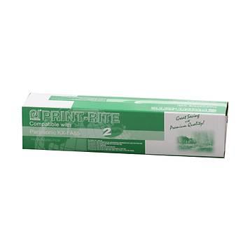 Print-Rite Panasonic KX-FA55 50M Fax Filmi RFP405BGUA