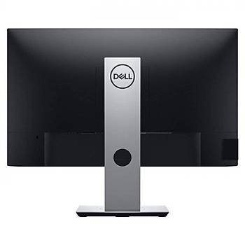 "Dell 23.8"" P2421D 2560x1440 60Hz 8ms HDMI DP IPS Monitör"
